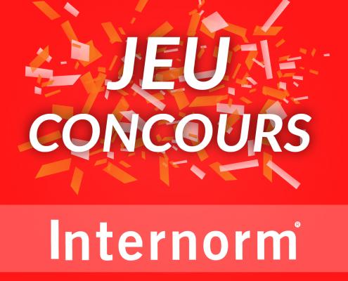 Showroom-en-fête-logo