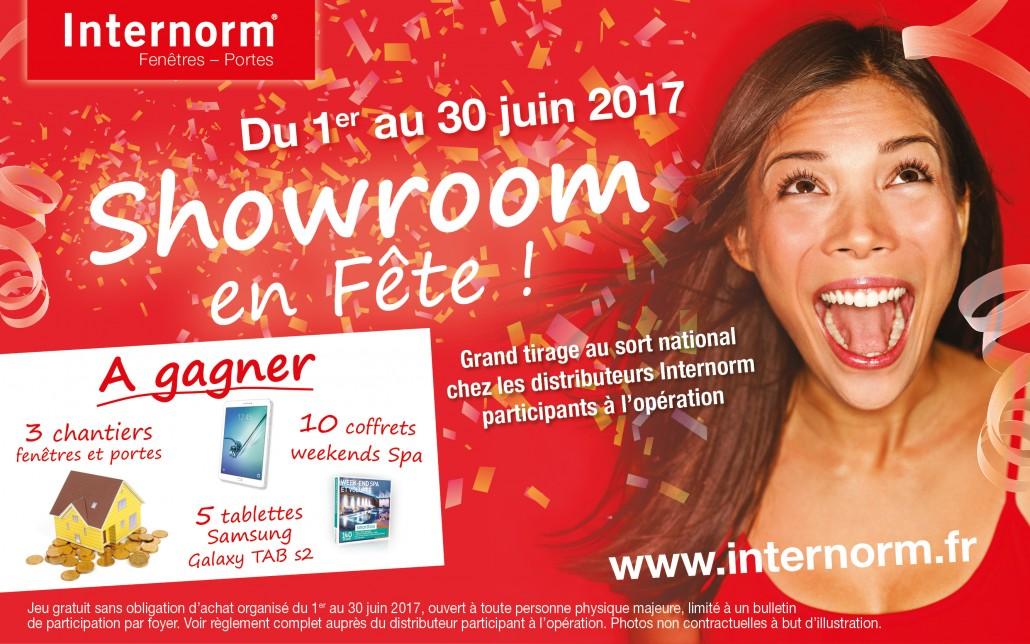 banniere_web_showroom_fete
