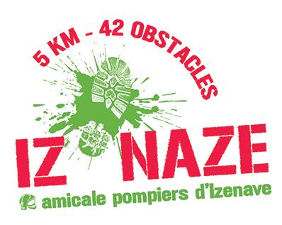 logo-iznaze