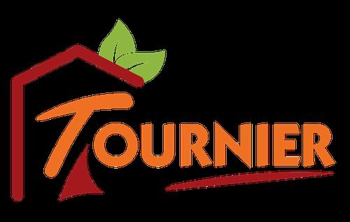 Tournier